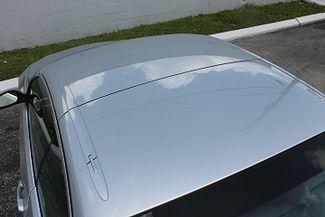 2008 BMW 335i Convertible Hollywood, Florida 40