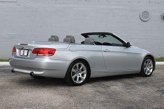 2008 BMW 335i Convertible Hollywood, Florida 14