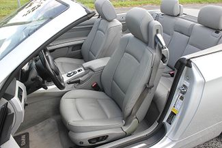 2008 BMW 335i Convertible Hollywood, Florida 28