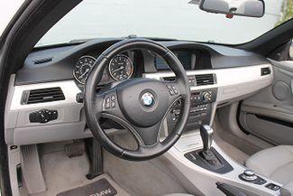 2008 BMW 335i Convertible Hollywood, Florida 17