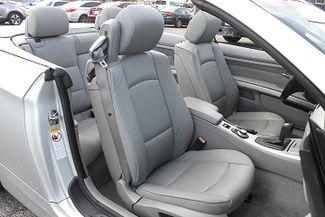 2008 BMW 335i Convertible Hollywood, Florida 30