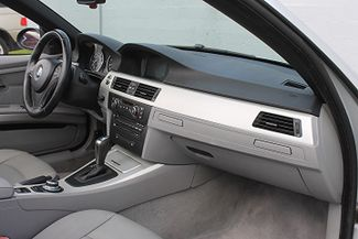 2008 BMW 335i Convertible Hollywood, Florida 24