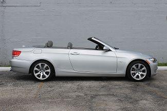 2008 BMW 335i Convertible Hollywood, Florida 26