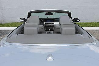 2008 BMW 335i Convertible Hollywood, Florida 43
