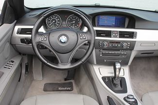 2008 BMW 335i Convertible Hollywood, Florida 20