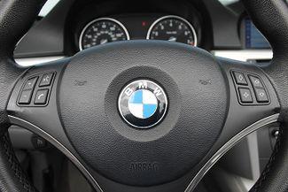 2008 BMW 335i Convertible Hollywood, Florida 18