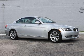 2008 BMW 335i Convertible Hollywood, Florida 44