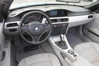2008 BMW 335i Convertible Hollywood, Florida 16
