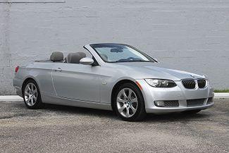 2008 BMW 335i Convertible Hollywood, Florida 41