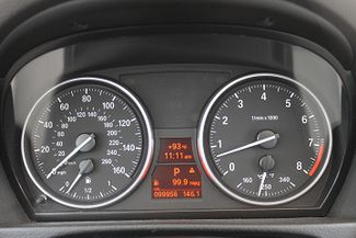 2008 BMW 335i Convertible Hollywood, Florida 19