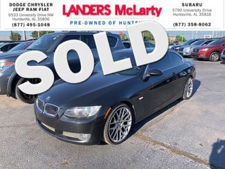 2008 BMW 335i 335i | Huntsville, Alabama | Landers Mclarty DCJ & Subaru in  Alabama
