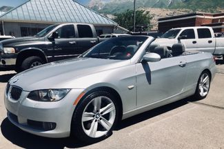 2008 BMW 335i 335i Convertible LINDON, UT 23