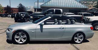 2008 BMW 335i 335i Convertible LINDON, UT 24