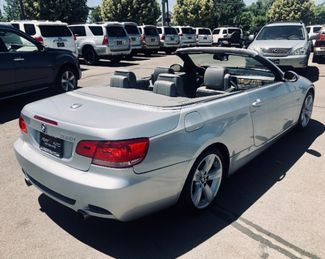 2008 BMW 335i 335i Convertible LINDON, UT 26