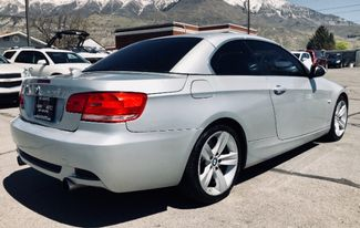 2008 BMW 335i 335i Convertible LINDON, UT 4
