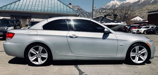 2008 BMW 335i 335i Convertible LINDON, UT 5