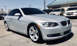 2008 BMW 335i 335i Convertible LINDON, UT 6