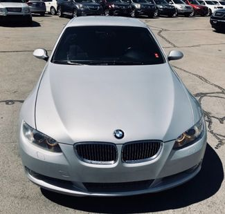 2008 BMW 335i 335i Convertible LINDON, UT 7