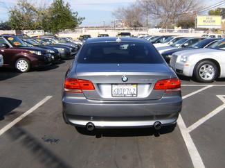 2008 BMW 335i Los Angeles, CA 9