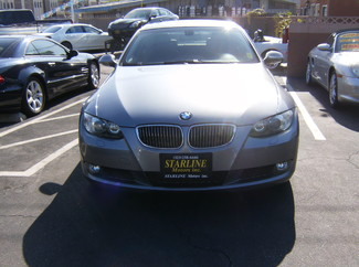 2008 BMW 335i Los Angeles, CA 4