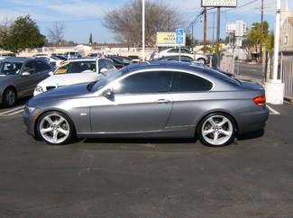 2008 BMW 335i Los Angeles, CA 12