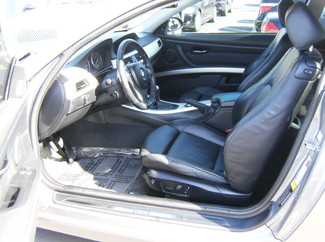 2008 BMW 335i Los Angeles, CA 2