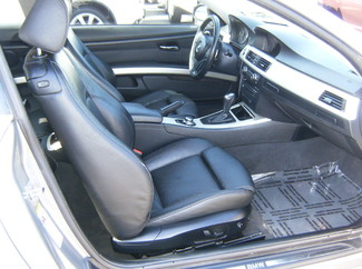 2008 BMW 335i Los Angeles, CA 6