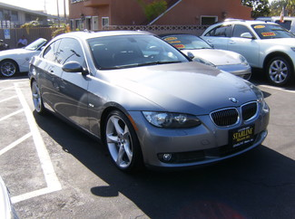 2008 BMW 335i Los Angeles, CA 1