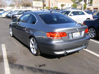 2008 BMW 335i Los Angeles, CA 8