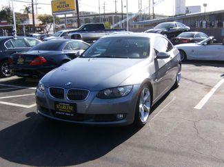 2008 BMW 335i Los Angeles, CA