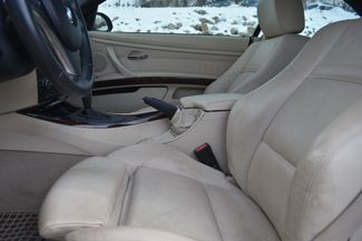 2008 BMW 335i Naugatuck, Connecticut 14