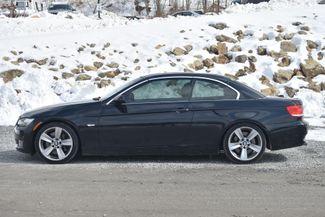 2008 BMW 335i Naugatuck, Connecticut 2