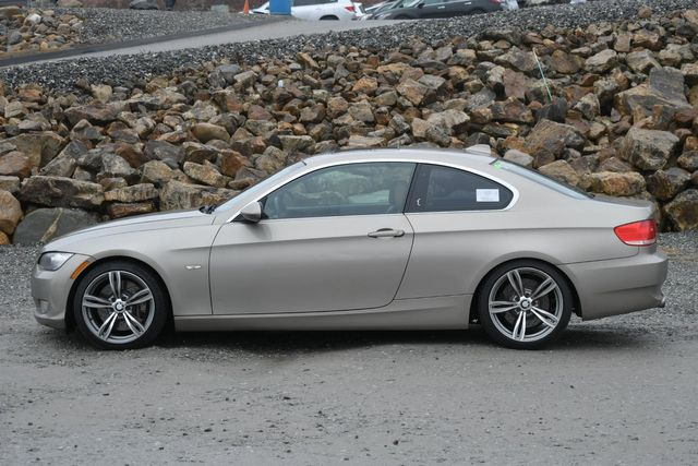 2008 BMW 335i Naugatuck, Connecticut 1