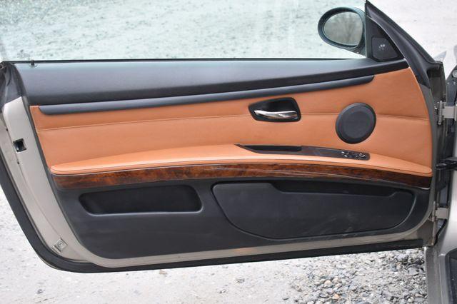 2008 BMW 335i Naugatuck, Connecticut 12