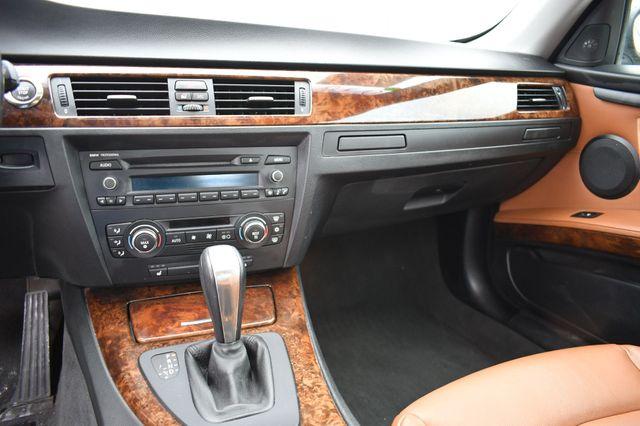 2008 BMW 335i Naugatuck, Connecticut 15