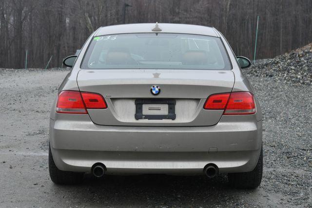 2008 BMW 335i Naugatuck, Connecticut 3