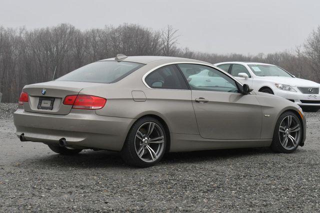 2008 BMW 335i Naugatuck, Connecticut 4