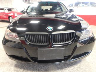 2008 Bmw 335i Twin Turbo, PROCEDE TUNED, TIGHT ,FAST MACHINE! Saint Louis Park, MN 15