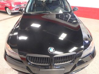 2008 Bmw 335i Twin Turbo, PROCEDE TUNED, TIGHT ,FAST MACHINE! Saint Louis Park, MN 23