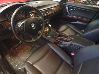 2008 Bmw 335i Twin Turbo, PROCEDE TUNED, TIGHT ,FAST MACHINE! Saint Louis Park, MN 3