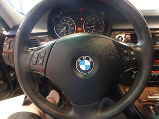 2008 Bmw 335i Twin Turbo, PROCEDE TUNED, TIGHT ,FAST MACHINE! Saint Louis Park, MN 7