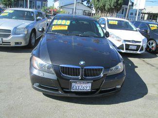2008 BMW 335i I in San Jose, CA 95110