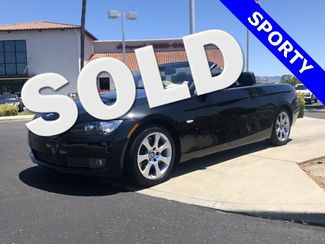 2008 BMW 335i 335i | San Luis Obispo, CA | Auto Park Sales & Service in San Luis Obispo CA