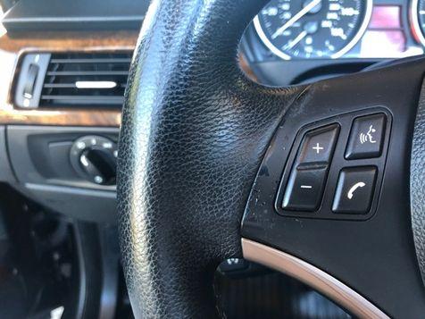 2008 BMW 335i 335i | San Luis Obispo, CA | Auto Park Sales & Service in San Luis Obispo, CA