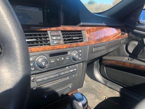 2008 BMW 335i 335i   San Luis Obispo, CA   Auto Park Sales & Service in San Luis Obispo, CA