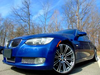 2008 BMW 335i in Sterling, VA 20166