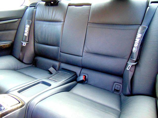 2008 BMW 335i in Sterling, VA 20166