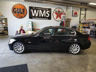 2008 BMW 335i in , Ohio