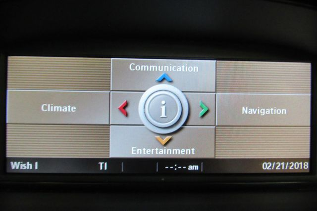 2008 BMW 335i W/ NAVIGATION SYSTEM Chicago, Illinois 20