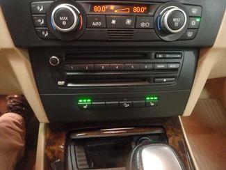 2008 Bmw 335xi Awd, Turbo, SERVICED & READY. SHE'S FAST, POWERFUL. Saint Louis Park, MN 14